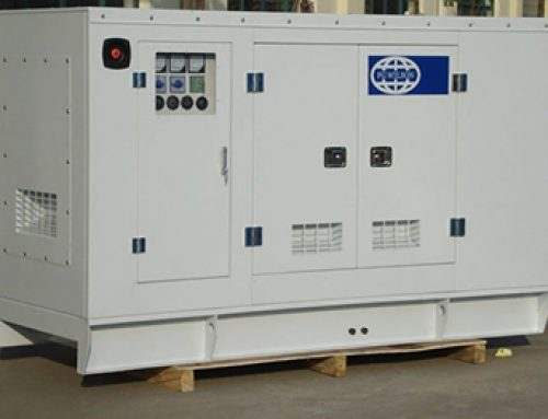 Welcome To We Buy Used Generators